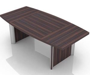 büro mobilyaları, ofis mobilyaları, and ofis masaları image