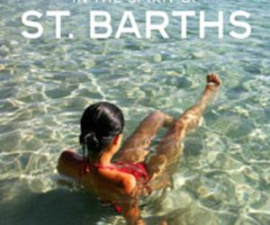 st barth world is mine image