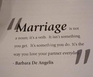 62 images about Wedded Bliss on We Heart It | See more about ...