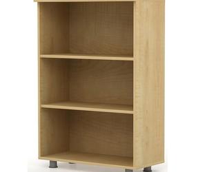 büro mobilyaları, ofis dolapları, and evrak dolapları image