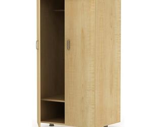 ofis mobilyaları, büro dolapları, and dosya dolapları image