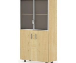 ofis mobilyaları, büro mobilyaları, and ofis dolapları image