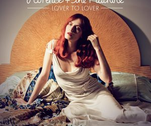 florence, florence welch, and indie image