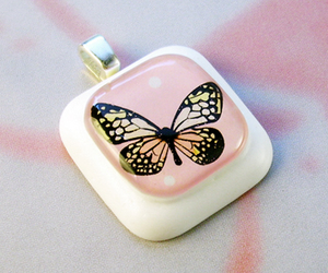 beautiful, bug, and butterfly image