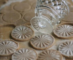 cookie cutters image