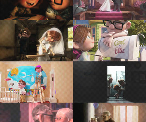 disney, film, and in love image