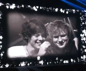 little things, live, and msg image