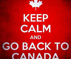 awesome, boarding school, and canada image