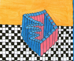 cool and the strokes image