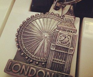 london and love it image