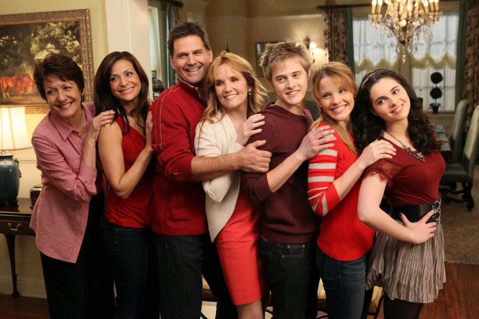 35 images about Switched at Birth on We Heart It | See more about ...