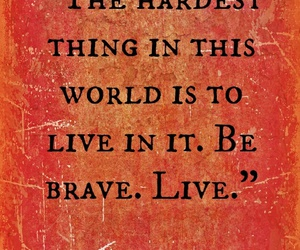 quote and buffy summers image