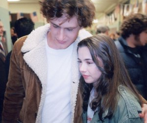 freaks and geeks and last day of filming image