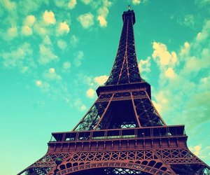 paris, photography, and france image