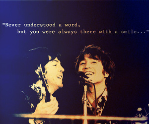 mclennon and here today image