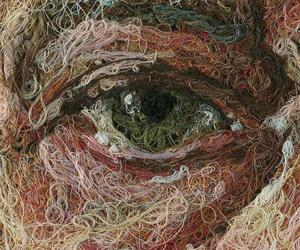 eyes and yarn image