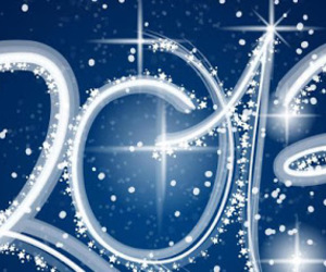 facebook covers, christmas facebook covers, and new year facebook covers image