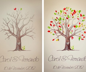 amor, amore, and amour image