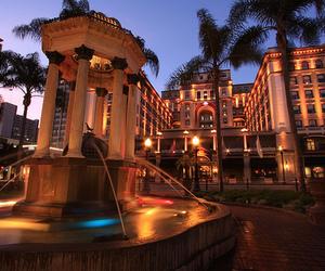 luxury, hotel, and house image