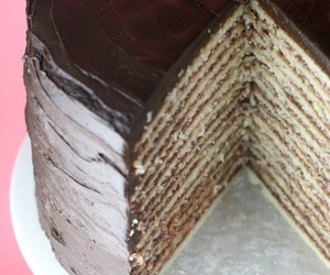 bakery, cakes, and diet image