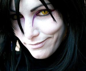 cosplay, naruto, and orochimaru image