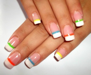31 Images About Unghi On We Heart It See More About Nails Faux
