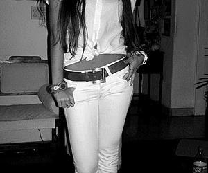 entre rios, model argentinian, and maria emilia mernes♥ image