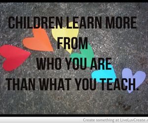 children, education, and inspirational image
