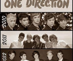 one direction, boy, and liam payne image