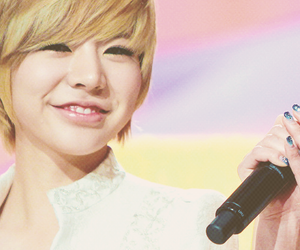 snsd, Sunny, and girls' generation image