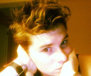 william beckett and the academy is image