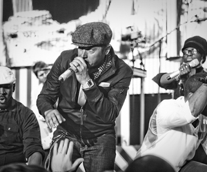 christian, toby mac, and tobymac image