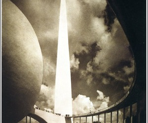 20th century, abstract, and architecture image