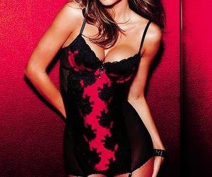 miranda kerr, Victoria's Secret, and sexy image