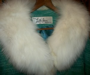 french wool, ebay, and etsy image