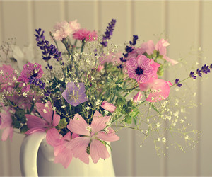 flowers, bouquet, and still life image