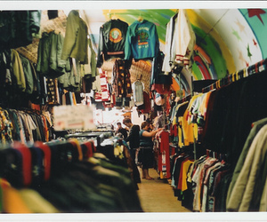 2004, camden, and clothes image
