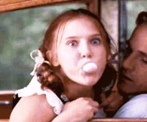 lolita and movie image