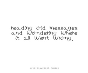 quote, text, and message image