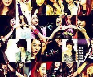 fx, cute, and love image