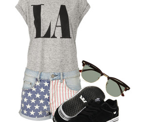 clothes, cute, and outfit image