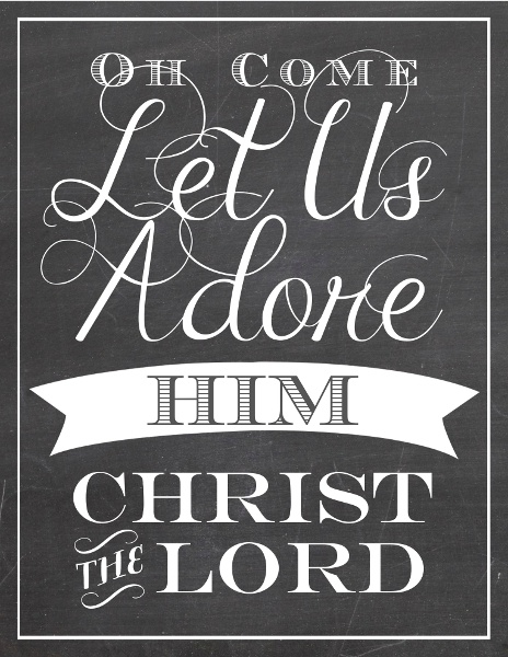 Jesus Christmas Quote.Image About Love In Inspiredbyyourname By Superani