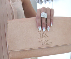 classy, glam, and fashion image