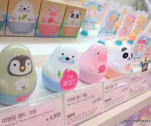 cute and korean image
