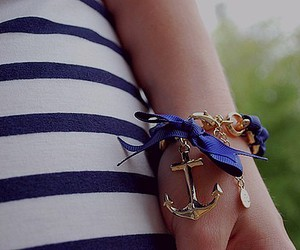 bracelet, girl, and cute image