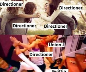 true, directioners, and 1d image