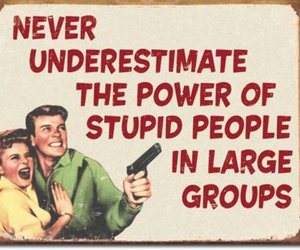 vintage, quote, and fun image