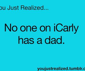 icarly and dad image