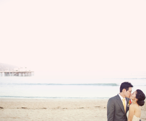 casamento and wedding image