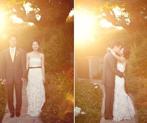 wedding and casamento image